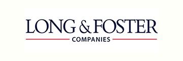 Mtg Lock Desk Analyst In Chantilly VA At Prosperity Home Mortgage LLC